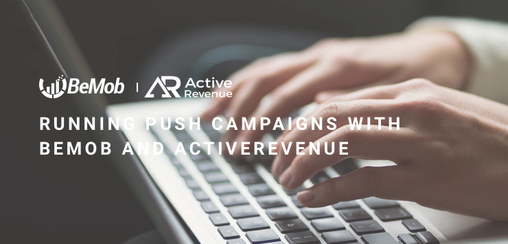 ActiveRevenue